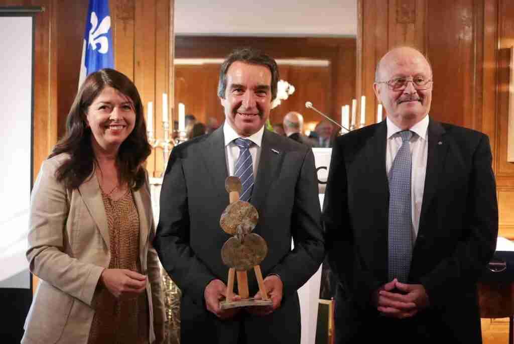20160919_cdefq-prix-d-excellence_076b